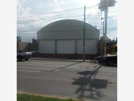 Foto de terreno comercial en venta en salvador diaz miron 462, salvador sánchez colín, toluca, méxico, 19268580 No. 01