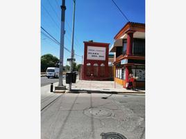 Foto de local en venta en salvador galvan 47, las campanas, querétaro, querétaro, 0 No. 01