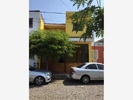Foto de casa en renta en salvador magaña farias 324, lindavista, villa de álvarez, colima, 0 No. 01
