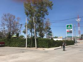Foto de terreno habitacional en renta en salvador ortega esquina veleros , don gu, celaya, guanajuato, 8987242 No. 01