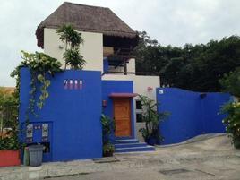 Foto de casa en venta en salvador , supermanzana 52, benito juárez, quintana roo, 0 No. 01