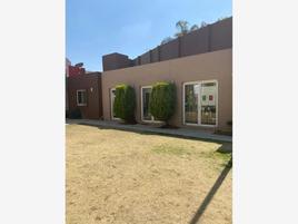 Foto de casa en venta en san agustín 45, san agustín, puebla, puebla, 0 No. 01