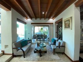 Foto de casa en condominio en venta en san agustin, el campanario , el campanario, querétaro, querétaro, 0 No. 04