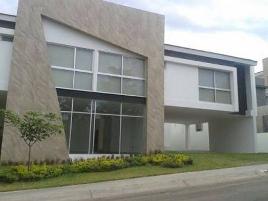 Foto de departamento en renta en san agustín , la primavera, culiacán, sinaloa, 0 No. 01