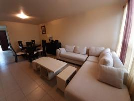 Foto de casa en condominio en renta en san agustín , san juan cuautlancingo centro, cuautlancingo, puebla, 0 No. 01