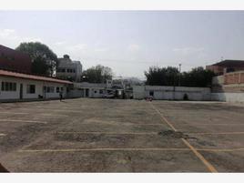 Foto de terreno comercial en renta en san andres atoto 36, naucalpan, naucalpan de juárez, méxico, 0 No. 01
