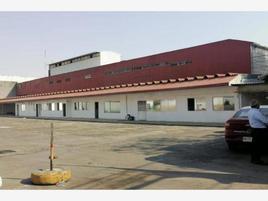 Foto de terreno comercial en renta en san andrés atoto 36, naucalpan, naucalpan de juárez, méxico, 0 No. 01