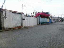 Foto de terreno habitacional en renta en  , san andrés, azcapotzalco, df / cdmx, 0 No. 01