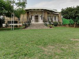 Foto de rancho en venta en  , san andrés cuauhtempan, tlayacapan, morelos, 0 No. 01