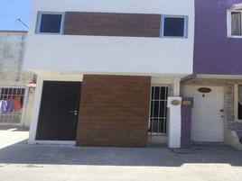 Foto de casa en venta en san andres , villa san josé, carmen, campeche, 0 No. 01