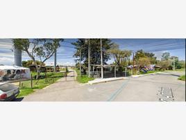 Foto de terreno comercial en venta en san antonio 102, san pedro totoltepec, toluca, méxico, 0 No. 01