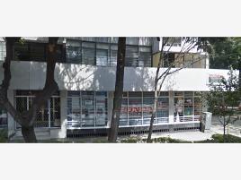 Foto de local en venta en san antonio 179, napoles, benito juárez, distrito federal, 0 No. 01