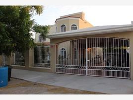 Foto de casa en venta en san antonio 5, bella vista plus, la paz, baja california sur, 0 No. 01