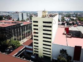 Foto de edificio en renta en san antonio abad 140, transito, cuauhtémoc, df / cdmx, 0 No. 01