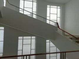 Foto de edificio en venta en san antonio abad , obrera, cuauhtémoc, df / cdmx, 0 No. 01