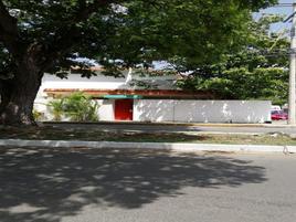 Foto de casa en renta en  , san antonio cinta iii, mérida, yucatán, 0 No. 01