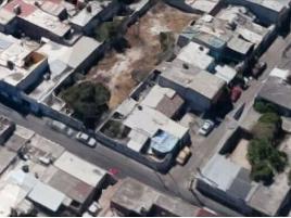 Foto de terreno habitacional en renta en  , san antonio del maurel, querétaro, querétaro, 0 No. 01