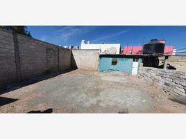 Foto de terreno habitacional en venta en san antonio el desmonte 1, san antonio el desmonte, pachuca de soto, hidalgo, 0 No. 01