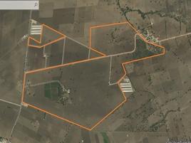 Foto de rancho en venta en san antonio y cruces , san antonio de cruces, san miguel de allende, guanajuato, 0 No. 01