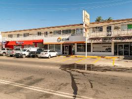 Foto de edificio en venta en  , san benito, hermosillo, sonora, 0 No. 01