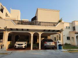 Foto de casa en venta en san bernabé , el dorado, carmen, campeche, 0 No. 01