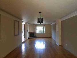 Foto de casa en condominio en venta en san bernabe , san jerónimo lídice, la magdalena contreras, df / cdmx, 0 No. 01