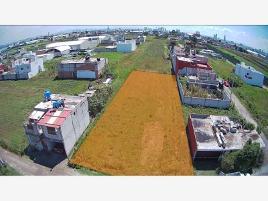 Foto de terreno industrial en venta en  , san bernardino tlaxcalancingo, san andrés cholula, puebla, 0 No. 01