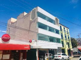 Foto de edificio en renta en  , san bernardino, toluca, méxico, 0 No. 01