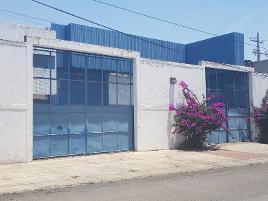 Foto de nave industrial en venta en  , san cayetano, san juan del río, querétaro, 0 No. 01