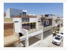 Foto de casa en venta en san charvel 5155, real del valle, mazatlán, sinaloa, 0 No. 01