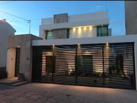Foto de casa en venta en san cipriano , lomas del convento, guadalupe, zacatecas, 0 No. 01