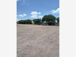 Foto de terreno comercial en renta en san clemente 1, san clemente, pedro escobedo, querétaro, 0 No. 01