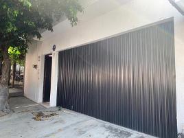 Foto de casa en renta en san cristóbal 12, residencial la hacienda, tuxtla gutiérrez, chiapas, 0 No. 01