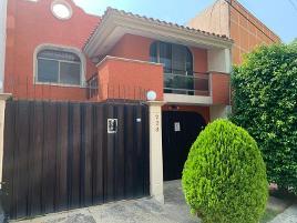 Foto de casa en venta en san cristóbal 228, residencial la hacienda, tuxtla gutiérrez, chiapas, 0 No. 01
