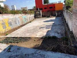 Foto de terreno habitacional en renta en  , san cristóbal, cuernavaca, morelos, 18947989 No. 01