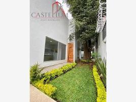 Foto de casa en renta en san critobal 90, san cristóbal, cuernavaca, morelos, 0 No. 01