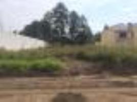 Foto de terreno habitacional en venta en san diego metepec 3, san diego metepec, tlaxcala, tlaxcala, 19263909 No. 01