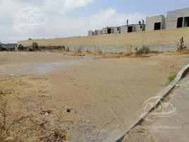 Foto de terreno habitacional en venta en  , san diego metepec, tlaxcala, tlaxcala, 0 No. 01