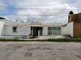 Foto de oficina en renta en  , san esteban, mérida, yucatán, 0 No. 01