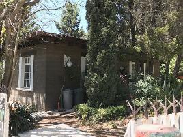 Foto de casa en venta en  , san esteban tizatlan, tlaxcala, tlaxcala, 0 No. 03