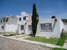 Foto de casa en venta en  , san esteban tizatlan, tlaxcala, tlaxcala, 0 No. 01