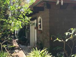 Foto de casa en renta en  , san esteban tizatlan, tlaxcala, tlaxcala, 0 No. 01