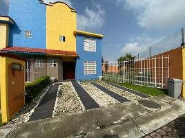 Foto de casa en venta en san felipe 20, san pedro totoltepec, toluca, méxico, 0 No. 01