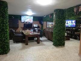 Foto de casa en venta en san felipe 559, pedregal de santa ursula, coyoacán, df / cdmx, 0 No. 01