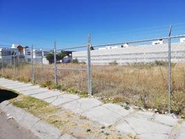 Foto de terreno comercial en renta en san felipe de jesus , juriquilla, querétaro, querétaro, 0 No. 01