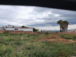 Foto de terreno comercial en venta en  , san felipe del agua 1, oaxaca de juárez, oaxaca, 18395054 No. 01