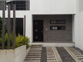 Casas En Venta En Oaxaca Propiedades Com