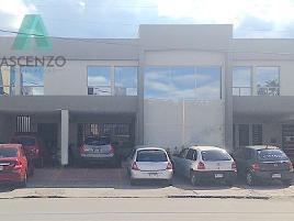 Foto de local en venta en  , san felipe iii, chihuahua, chihuahua, 14159855 No. 01