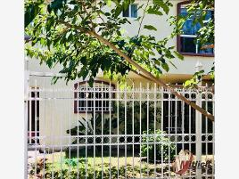 Foto de casa en venta en . ., san felipe v, chihuahua, chihuahua, 0 No. 01