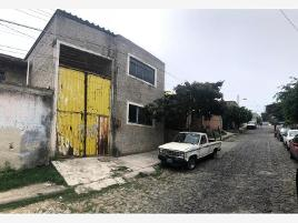Foto de bodega en renta en san fernando 16, nueva santa maría, guadalajara, jalisco, 0 No. 01